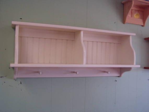 Kitchen Cupboard Wall Shelf Country, Kitchen Cupboard Hanging Shelf