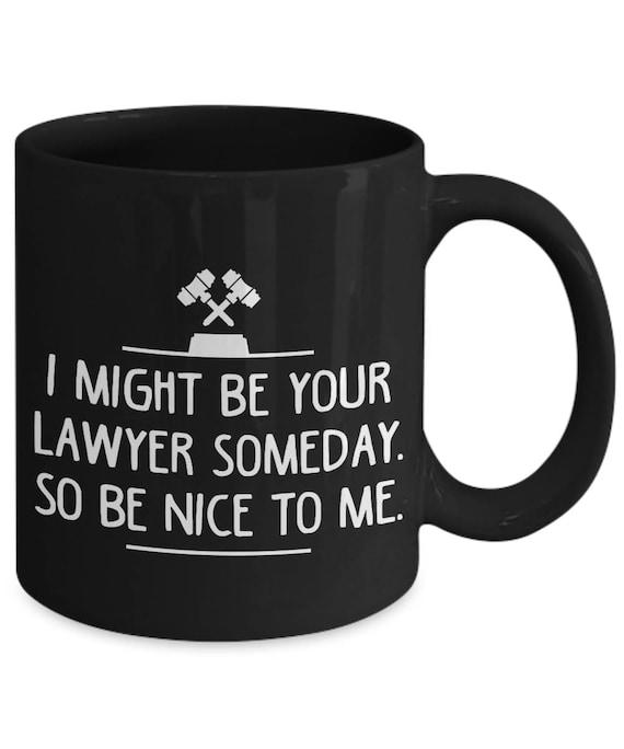 Zadaj pytanie prawnikowi online dating