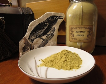 HERBS and Apothecary