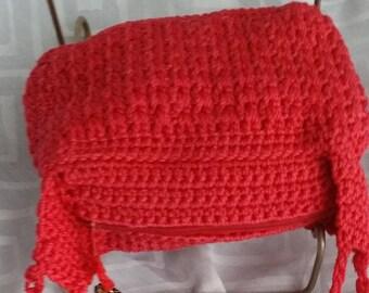 Little Red Bag