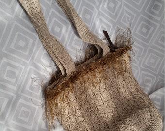 Best Beige Bag