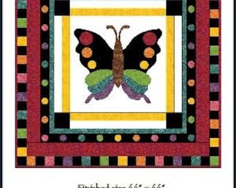 Flutter (CLS133)