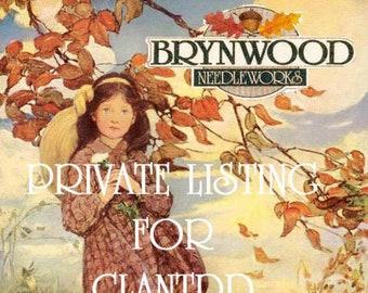 Brynwood Smalls