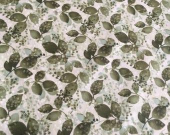 Fabrics, Kits & Patterns