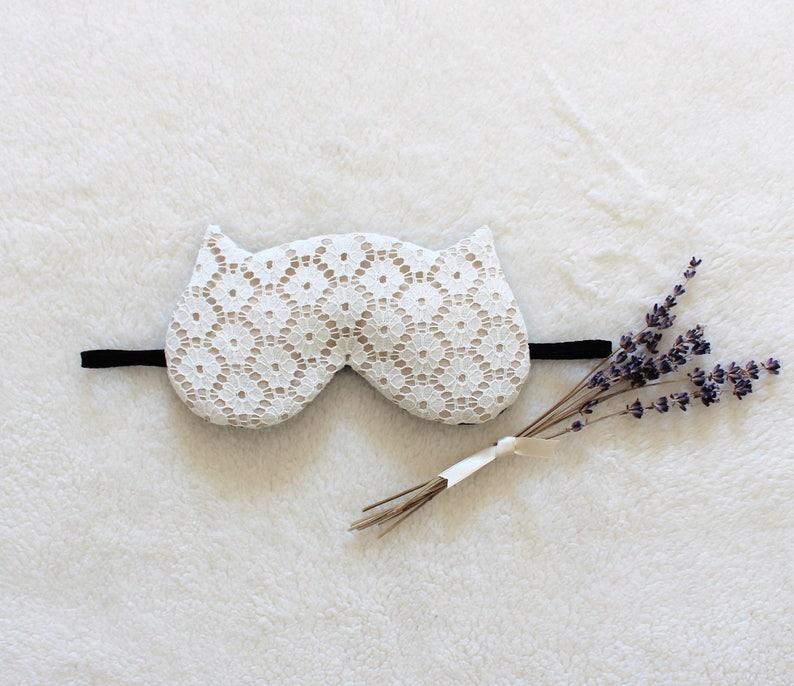 White Flower Lace Brastyle SHIBAZAKURA made to order