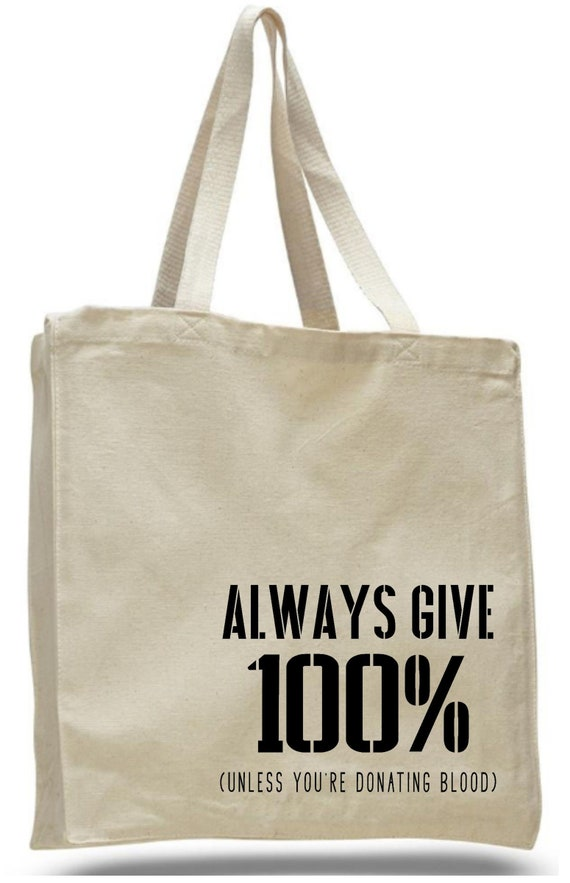 Canvas printed tote bags set for wine lovers gifts