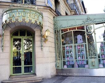 Sex toy shop paris champs elysees