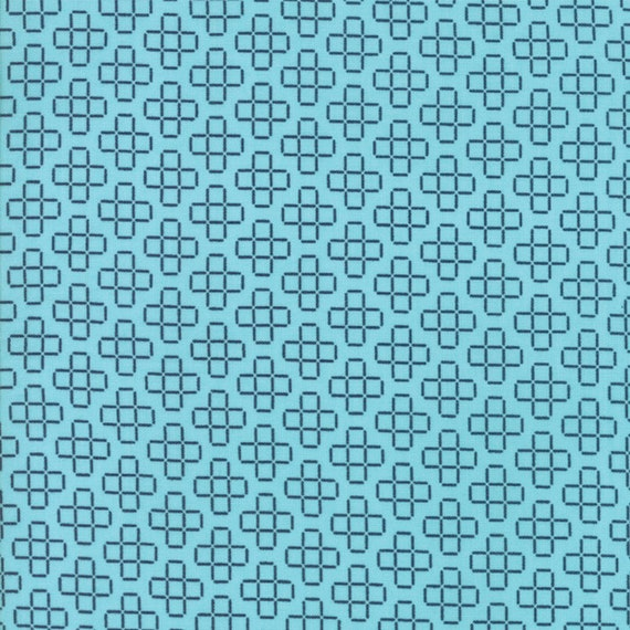 Fabric By The Yard Cotton Front Porch Quilting Home Decor Etsy