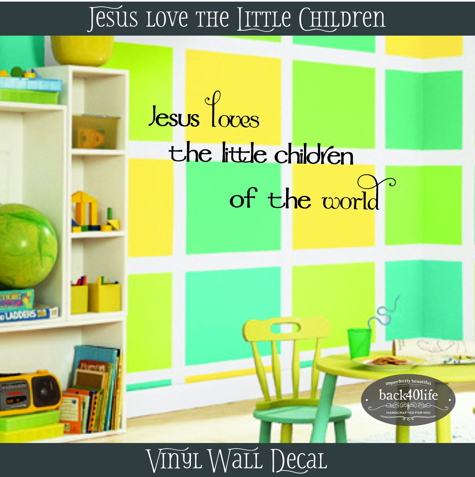 Enchanting Jesus Wall Decor Gallery - Art & Wall Decor - hecatalog.info