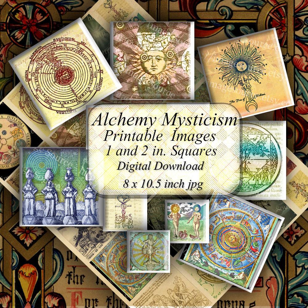 Camel Audio - Alchemy 1.25 (VST RTAS) [Win x86 x64 ...