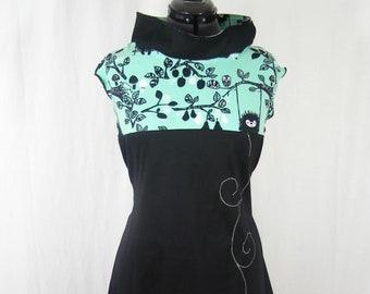 Kyriu dress