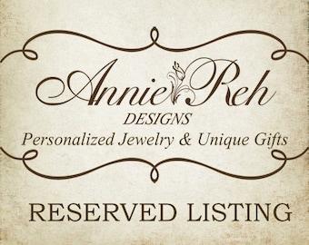 Annie Reh