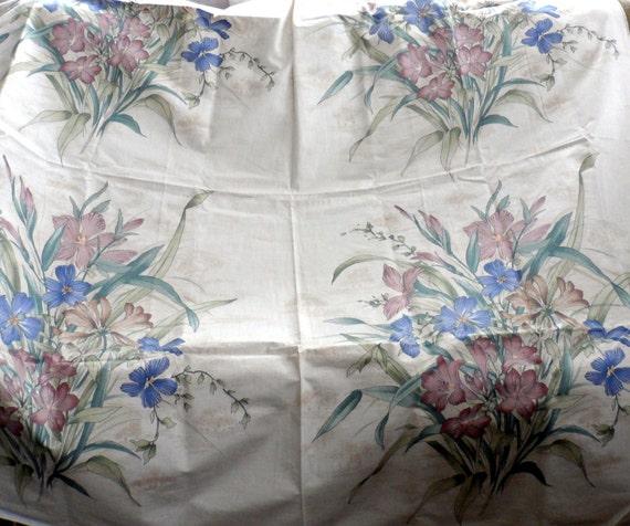 vintage interior fabric design inc original etsy rh etsy com Cottage Interior Design Ideas interior fabric design inc mcmxciii