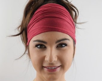 Hair wrap headband  eedc57286c7