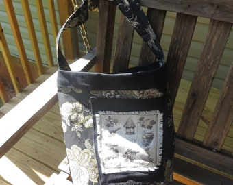 Haute Handbags American Honey Floral Purse 54d75f3bc6