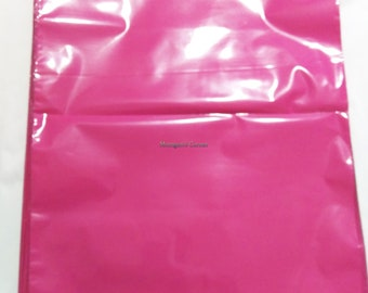 """20pcs 10"""" X 13"""" Pink Poly Mailers"""