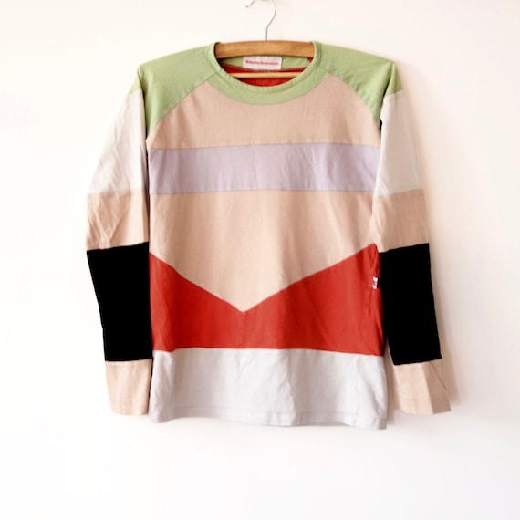 Sale!!! Great shirt by Walter van Beirendonck