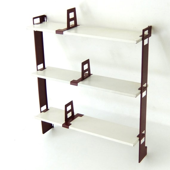 image 0 - Small Bookshelves For Sale