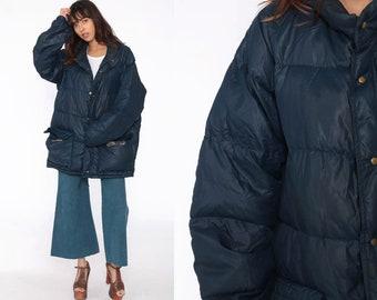 f9febfd5a Puffer coat | Etsy