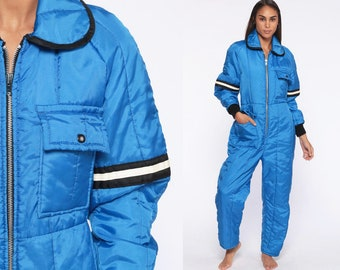 fe4a2209bfdd Ski suit small