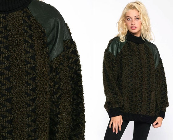 1bd06a933becd Sweaters, Cardigans - Shop Exile