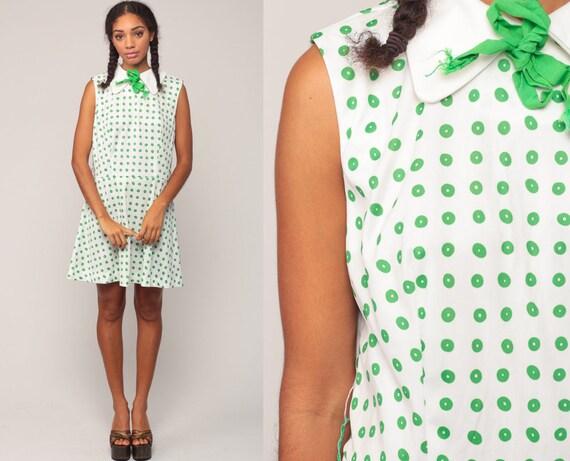 Vintage Dresses - Shop Exile