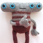 Herfy - Handmade Friend