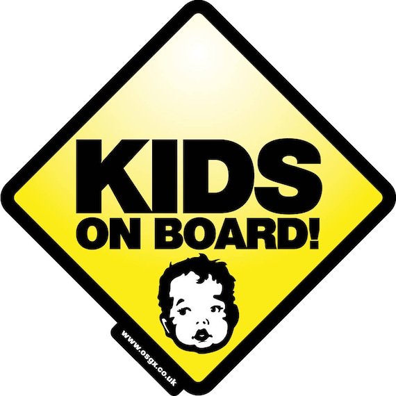 Baby On Board Car Sign Personalised Disney Prince On Board Car Sign Hercules