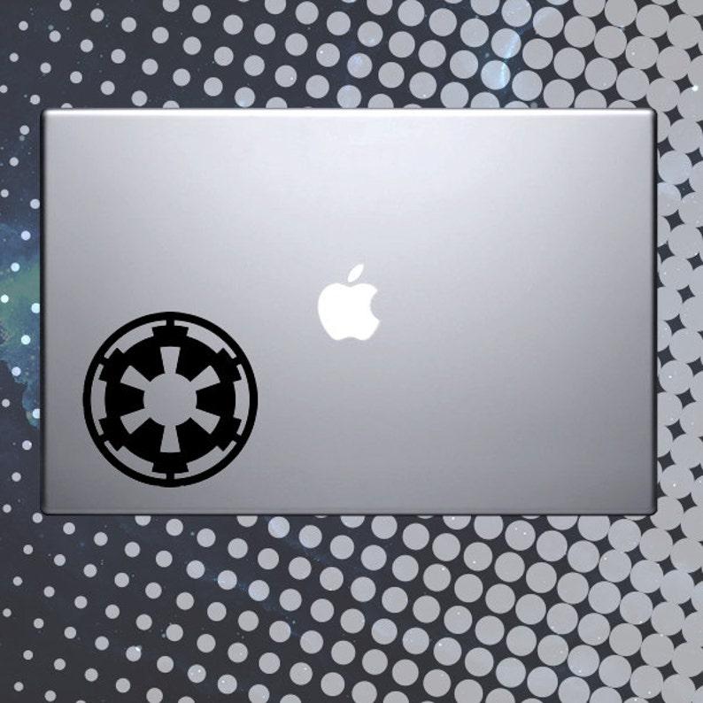 Galactic Empire image 0