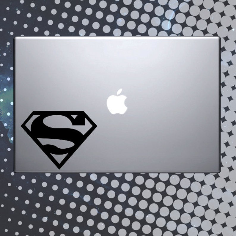 Superman image 0