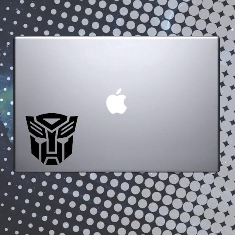 Autobots image 0