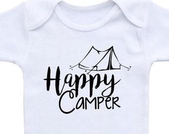 b3968f762794 Happy camper