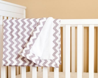 Fleece Receiving Blanket  - Bundle Your Baby in a Cozy Soft Fleece Blanket We will Match it with Your Maternity Hospital Delivery Gown