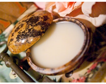 Pixxxie Pie & Posie's Natural Perfumery & de pixxxiepieandposie
