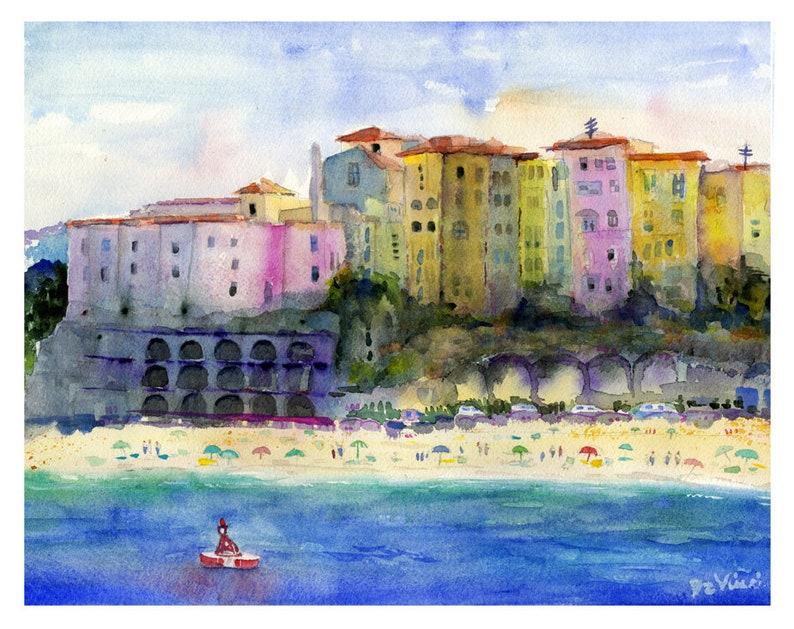 Matrimonio Spiaggia Tropea : Beaches tropea sofitel