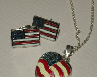 Italy Military Army Pendant Tag Necklace Guitar Picks For Mens Pets Custom Venice