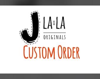 Custom kids order | custom kids tee | Custom kids tank | custom Kids dress