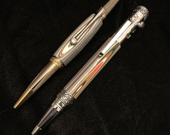 Ford Fordite pens!  Free US shipping