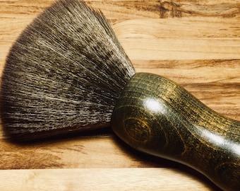 Neck/Face Brush