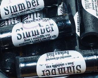 Perfume Stick, Slumber 3 Pack