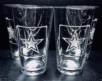 Beer Glasses, Army
