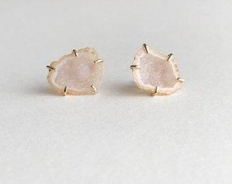 Saara Reidsema Jewelry Handmade in San Francisco by