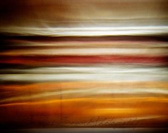 Untitled 403.  Original Fine Art Photograph.  Giclee. Museum Print
