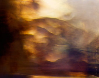 Magic Lantern II.  Fine Art Photograph.  Giclee