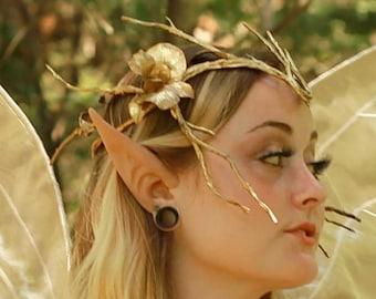 2021 Sale! Fairy ear tip, elven elf ears MLOREL_41