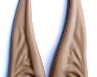 Fairy ear tip, elven elf ears MLOREL_41