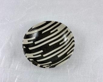 Nerikomi bowl (Small)