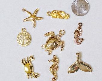 Alloy Charms Jewelry Supplies Antique Bronze Tone Necklace Fly Shaped 25x25x3mm ZZ1131 Zinc Alloy Pendant Zinc Alloy Beads