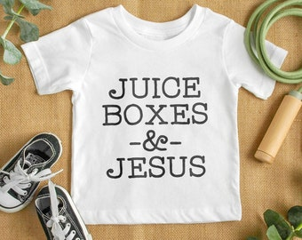 BABY / KIDS CLOTHING