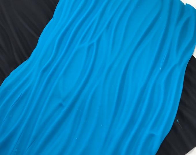"WOOD Grain Impression Texture Mold Mat, 9.5""x7"", Silicone, Soap, Bubble Bar, Fimo, Soap Dough,  DIY, Free US Ship, Two Wild Hares"